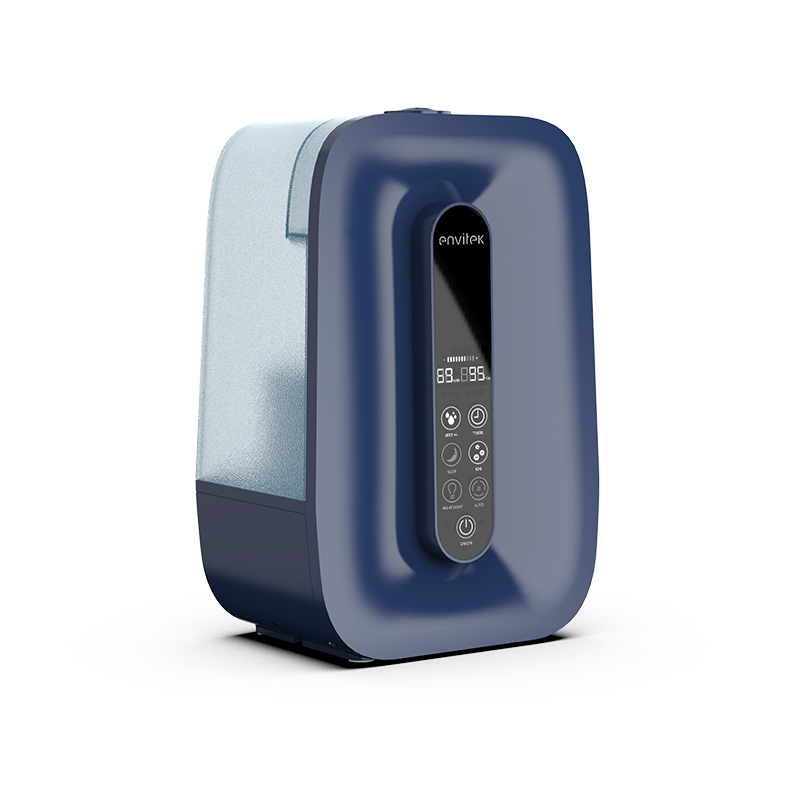 2.0 gal Cool Mist Humidifier